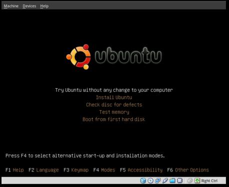 ubuntu-beta-install-1
