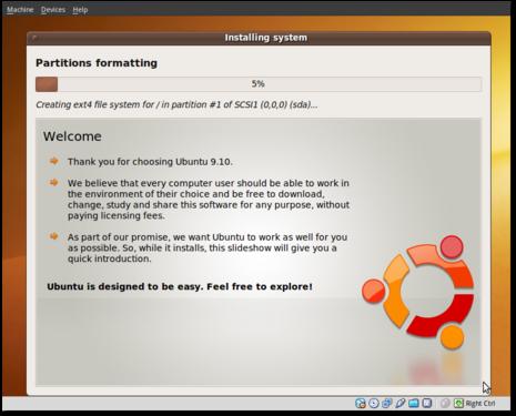 ubuntu-beta-install-10