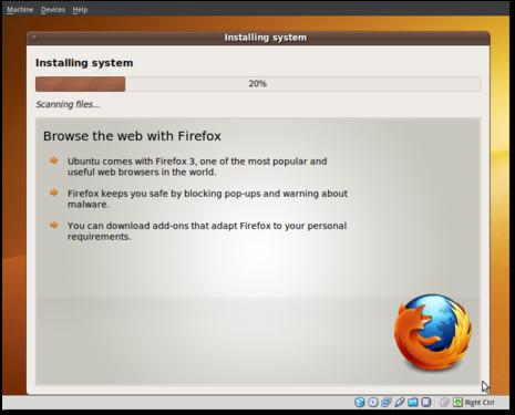 ubuntu-beta-install-11