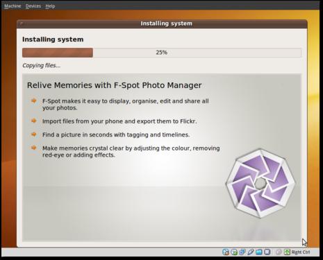 ubuntu-beta-install-12