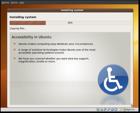 ubuntu-beta-install-13