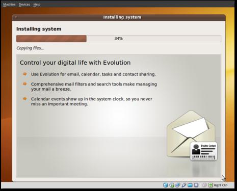 ubuntu-beta-install-14