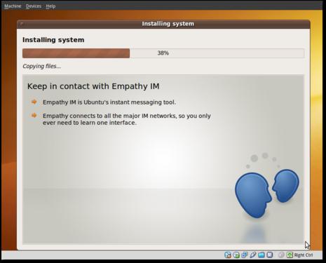 ubuntu-beta-install-15