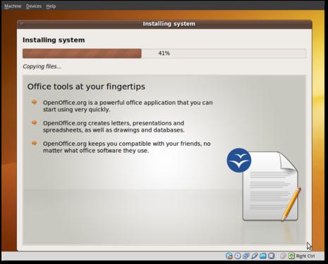 ubuntu-beta-install-16