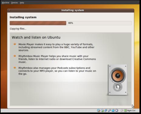 ubuntu-beta-install-17