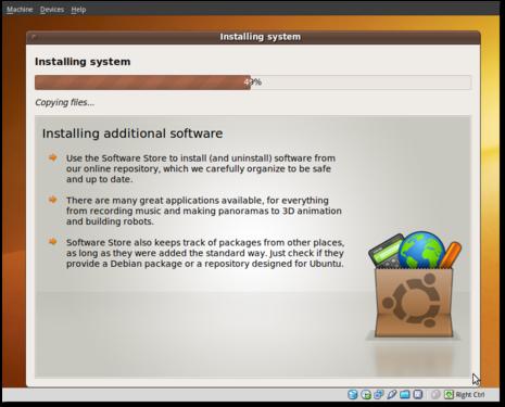 ubuntu-beta-install-18
