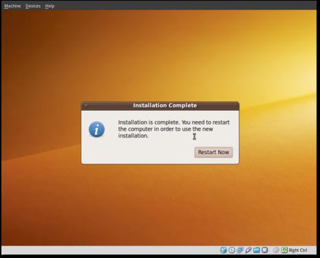 ubuntu-beta-install-21