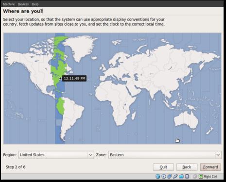 ubuntu-beta-install-5