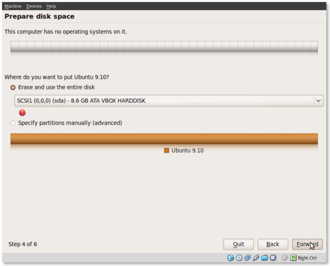 ubuntu-beta-install-7