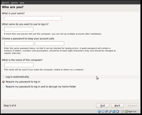 ubuntu-beta-install-8