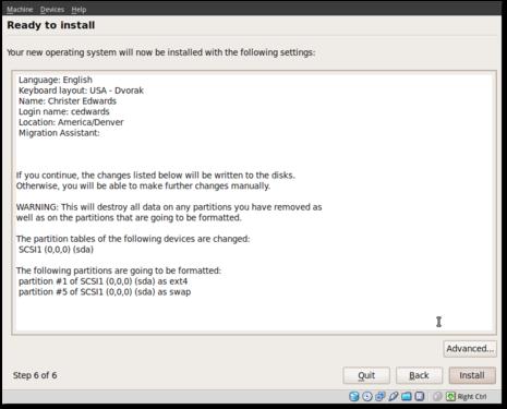 ubuntu-beta-install-9